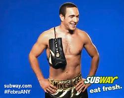 Subway-Februany-B