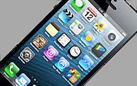 Iphone-5-AA3