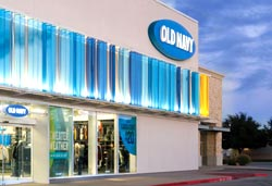 Old-Navy-Store-B