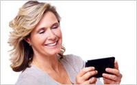 Smartphone-Mom-Shutterstock