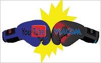YouTube-Viacom-A