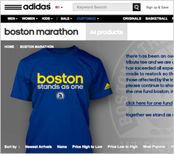 Adidas.com-Boston-marathon-t-shirt-B