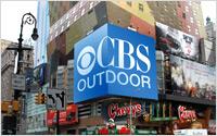 CBS-outdoor-billboards-A