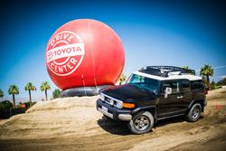 Toyota-BB