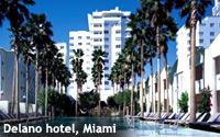 Belano-hotel-Miami-A