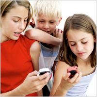 Mobile-Teens-B