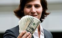 Rich-Man-Money-A