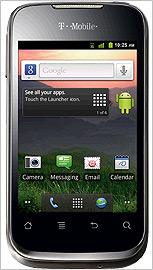 Smartphone-T-Mobile-B