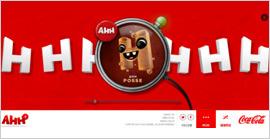 Coke-Ahh-site-menu-image-B2