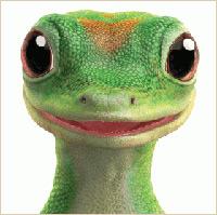 GEICO-Gecko-B
