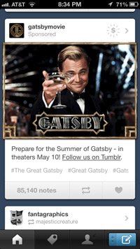 Gatsbymovie-app-B.