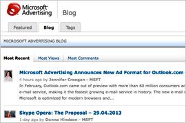 Microsoft-Advertising-B