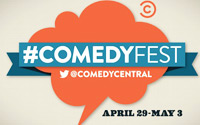 Comedy-fest-A
