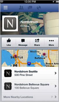 Nordstrom-app-B