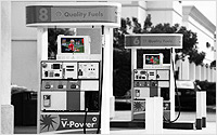 Outcast-Video-Gas-pump-A
