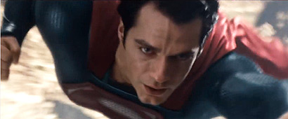 Superman-B4