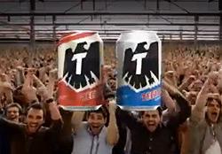 Tecate-Beer-Ad-B