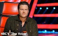 The-Voice-AA