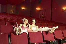 Watching-Movie-B