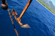 Anchor-B