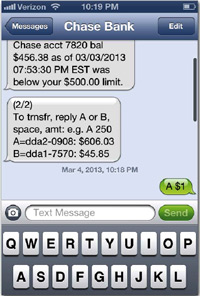 Chase-Bank-App-B