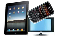 Collage-Smartphone-TV-Tablet-A