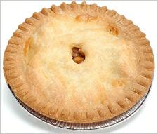 Pie-B