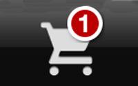 Shopping-cart-AA