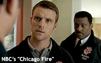 Chicago-Fire-A