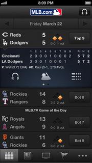 MLB-App-B