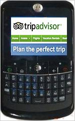 Mobile-Tripadvisor-B