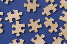Puzzle-B2