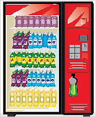 Soda-machine-B
