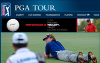 PGA-Tour-A