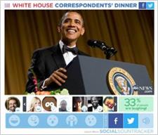 Pres-Obama-B