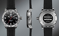 Watches-AA2