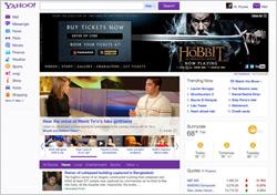 Yahoo-Streaming-Ads-B2