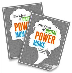 Digital-Power-Moms