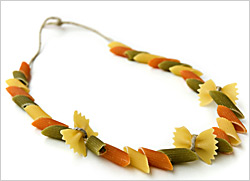 Pasta-Necklace-Shutterstock-B