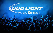 BudLight-Music-First-B