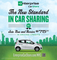 Enterprise-carshare-B