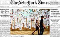 NY-Times-AA
