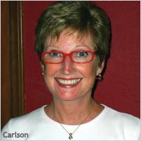 Bonnie-Carlson-B_2
