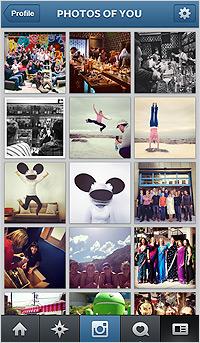 Instagram-Photos-of-You-B