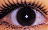 Eyeball-A
