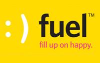 Fuel-A.