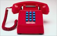 Landline-phone-A