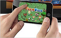 Mobile-Video-Game-