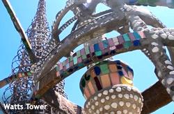 Watts-Tower-B