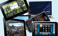 Collage-Phone-Laptop-Tablets-A